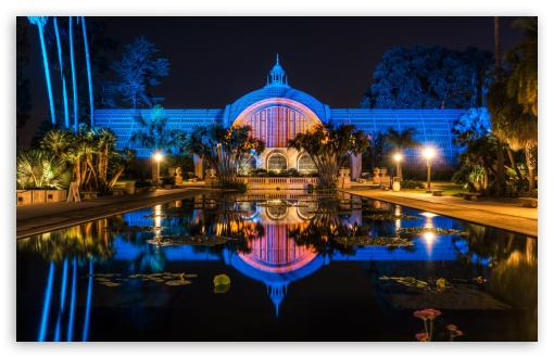 Balboa Park Botanical Building ❤ 4K UHD Wallpaper for Wide 16:10 5:3 Widescreen WHXGA WQXGA WUXGA WXGA WGA ; UltraWide 21:9 24:10 ; 4K UHD 16:9 Ultra High Definition 2160p 1440p 1080p 900p 720p ; UHD 16:9 2160p 1440p 1080p 900p 720p ; Standard 4:3 5:4 3:2 Fullscreen UXGA XGA SVGA QSXGA SXGA DVGA HVGA HQVGA ( Apple PowerBook G4 iPhone 4 3G 3GS iPod Touch ) ; Smartphone 16:9 5:3 2160p 1440p 1080p 900p 720p WGA ; Tablet 1:1 ; iPad 1/2/Mini ; Mobile 4:3 5:3 3:2 16:9 5:4 - UXGA XGA SVGA WGA DVGA HVGA HQVGA ( Apple PowerBook G4 iPhone 4 3G 3GS iPod Touch ) 2160p 1440p 1080p 900p 720p QSXGA SXGA ; Dual 16:10 5:3 16:9 4:3 5:4 3:2 WHXGA WQXGA WUXGA WXGA WGA 2160p 1440p 1080p 900p 720p UXGA XGA SVGA QSXGA SXGA DVGA HVGA HQVGA ( Apple PowerBook G4 iPhone 4 3G 3GS iPod Touch ) ;