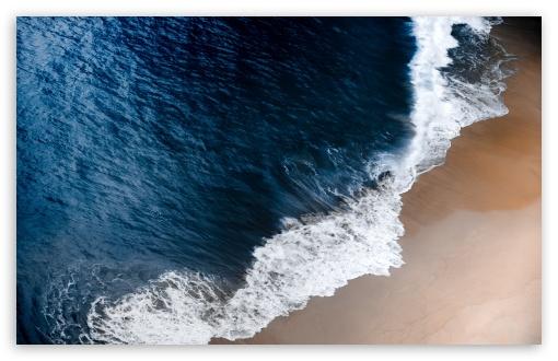 Bali Beach ❤ 4K UHD Wallpaper for Wide 16:10 5:3 Widescreen WHXGA WQXGA WUXGA WXGA WGA ; UltraWide 21:9 24:10 ; 4K UHD 16:9 Ultra High Definition 2160p 1440p 1080p 900p 720p ; UHD 16:9 2160p 1440p 1080p 900p 720p ; Standard 4:3 5:4 3:2 Fullscreen UXGA XGA SVGA QSXGA SXGA DVGA HVGA HQVGA ( Apple PowerBook G4 iPhone 4 3G 3GS iPod Touch ) ; Smartphone 16:9 3:2 5:3 2160p 1440p 1080p 900p 720p DVGA HVGA HQVGA ( Apple PowerBook G4 iPhone 4 3G 3GS iPod Touch ) WGA ; Tablet 1:1 ; iPad 1/2/Mini ; Mobile 4:3 5:3 3:2 16:9 5:4 - UXGA XGA SVGA WGA DVGA HVGA HQVGA ( Apple PowerBook G4 iPhone 4 3G 3GS iPod Touch ) 2160p 1440p 1080p 900p 720p QSXGA SXGA ;