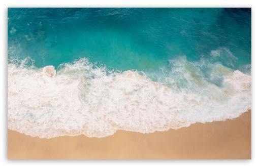 Bali Beach UltraHD Wallpaper for Wide 16:10 5:3 Widescreen WHXGA WQXGA WUXGA WXGA WGA ; UltraWide 21:9 24:10 ; 8K UHD TV 16:9 Ultra High Definition 2160p 1440p 1080p 900p 720p ; UHD 16:9 2160p 1440p 1080p 900p 720p ; Standard 4:3 5:4 3:2 Fullscreen UXGA XGA SVGA QSXGA SXGA DVGA HVGA HQVGA ( Apple PowerBook G4 iPhone 4 3G 3GS iPod Touch ) ; Smartphone 16:9 3:2 5:3 2160p 1440p 1080p 900p 720p DVGA HVGA HQVGA ( Apple PowerBook G4 iPhone 4 3G 3GS iPod Touch ) WGA ; Tablet 1:1 ; iPad 1/2/Mini ; Mobile 4:3 5:3 3:2 16:9 5:4 - UXGA XGA SVGA WGA DVGA HVGA HQVGA ( Apple PowerBook G4 iPhone 4 3G 3GS iPod Touch ) 2160p 1440p 1080p 900p 720p QSXGA SXGA ;