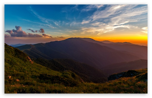Balkan Mountains - Bulgaria ❤ 4K UHD Wallpaper for Wide 16:10 5:3 Widescreen WHXGA WQXGA WUXGA WXGA WGA ; 4K UHD 16:9 Ultra High Definition 2160p 1440p 1080p 900p 720p ; Standard 4:3 5:4 3:2 Fullscreen UXGA XGA SVGA QSXGA SXGA DVGA HVGA HQVGA ( Apple PowerBook G4 iPhone 4 3G 3GS iPod Touch ) ; Smartphone 5:3 WGA ; Tablet 1:1 ; iPad 1/2/Mini ; Mobile 4:3 5:3 3:2 16:9 5:4 - UXGA XGA SVGA WGA DVGA HVGA HQVGA ( Apple PowerBook G4 iPhone 4 3G 3GS iPod Touch ) 2160p 1440p 1080p 900p 720p QSXGA SXGA ;