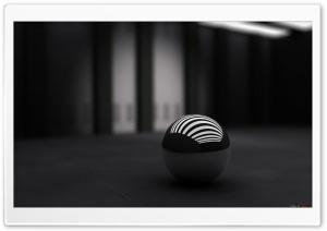Ball HD Wide Wallpaper for 4K UHD Widescreen desktop & smartphone