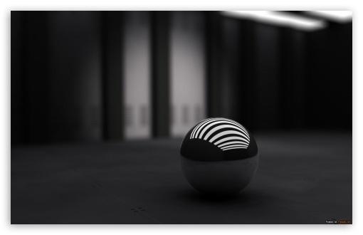 Ball ❤ 4K UHD Wallpaper for Wide 16:10 Widescreen WHXGA WQXGA WUXGA WXGA ;
