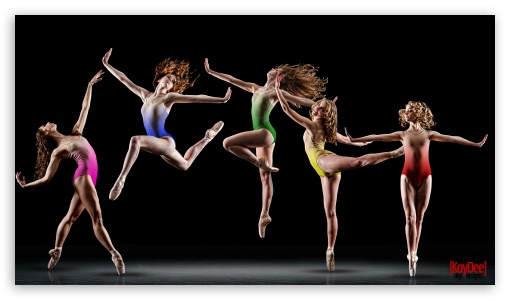 Ballets HD wallpaper for HD 16:9 High Definition WQHD QWXGA 1080p 900p 720p QHD nHD ; UHD 16:9 WQHD QWXGA 1080p 900p 720p QHD nHD ; Mobile 16:9 - WQHD QWXGA 1080p 900p 720p QHD nHD ;