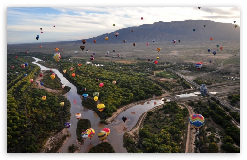Balloon Fiesta At The Rio Grande In Albuquerque ❤ 4K UHD Wallpaper for Wide 16:10 5:3 Widescreen WHXGA WQXGA WUXGA WXGA WGA ; 4K UHD 16:9 Ultra High Definition 2160p 1440p 1080p 900p 720p ; UHD 16:9 2160p 1440p 1080p 900p 720p ; Standard 4:3 5:4 3:2 Fullscreen UXGA XGA SVGA QSXGA SXGA DVGA HVGA HQVGA ( Apple PowerBook G4 iPhone 4 3G 3GS iPod Touch ) ; Smartphone 5:3 WGA ; Tablet 1:1 ; iPad 1/2/Mini ; Mobile 4:3 5:3 3:2 16:9 5:4 - UXGA XGA SVGA WGA DVGA HVGA HQVGA ( Apple PowerBook G4 iPhone 4 3G 3GS iPod Touch ) 2160p 1440p 1080p 900p 720p QSXGA SXGA ; Dual 16:10 5:3 16:9 4:3 5:4 WHXGA WQXGA WUXGA WXGA WGA 2160p 1440p 1080p 900p 720p UXGA XGA SVGA QSXGA SXGA ;