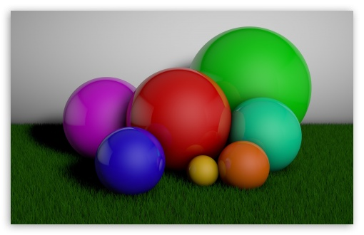 Balls in Grass ❤ 4K UHD Wallpaper for Wide 16:10 5:3 Widescreen WHXGA WQXGA WUXGA WXGA WGA ; UltraWide 21:9 ; 4K UHD 16:9 Ultra High Definition 2160p 1440p 1080p 900p 720p ; Standard 4:3 5:4 3:2 Fullscreen UXGA XGA SVGA QSXGA SXGA DVGA HVGA HQVGA ( Apple PowerBook G4 iPhone 4 3G 3GS iPod Touch ) ; Smartphone 16:9 3:2 5:3 2160p 1440p 1080p 900p 720p DVGA HVGA HQVGA ( Apple PowerBook G4 iPhone 4 3G 3GS iPod Touch ) WGA ; Tablet 1:1 ; iPad 1/2/Mini ; Mobile 4:3 5:3 3:2 16:9 5:4 - UXGA XGA SVGA WGA DVGA HVGA HQVGA ( Apple PowerBook G4 iPhone 4 3G 3GS iPod Touch ) 2160p 1440p 1080p 900p 720p QSXGA SXGA ; Dual 16:10 5:3 16:9 4:3 5:4 3:2 WHXGA WQXGA WUXGA WXGA WGA 2160p 1440p 1080p 900p 720p UXGA XGA SVGA QSXGA SXGA DVGA HVGA HQVGA ( Apple PowerBook G4 iPhone 4 3G 3GS iPod Touch ) ;