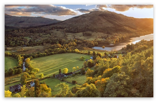 Balquhidder Village landscape, Scotland ❤ 4K UHD Wallpaper for Wide 16:10 5:3 Widescreen WHXGA WQXGA WUXGA WXGA WGA ; 4K UHD 16:9 Ultra High Definition 2160p 1440p 1080p 900p 720p ; UHD 16:9 2160p 1440p 1080p 900p 720p ; Standard 4:3 5:4 3:2 Fullscreen UXGA XGA SVGA QSXGA SXGA DVGA HVGA HQVGA ( Apple PowerBook G4 iPhone 4 3G 3GS iPod Touch ) ; Smartphone 5:3 WGA ; Tablet 1:1 ; iPad 1/2/Mini ; Mobile 4:3 5:3 3:2 16:9 5:4 - UXGA XGA SVGA WGA DVGA HVGA HQVGA ( Apple PowerBook G4 iPhone 4 3G 3GS iPod Touch ) 2160p 1440p 1080p 900p 720p QSXGA SXGA ;