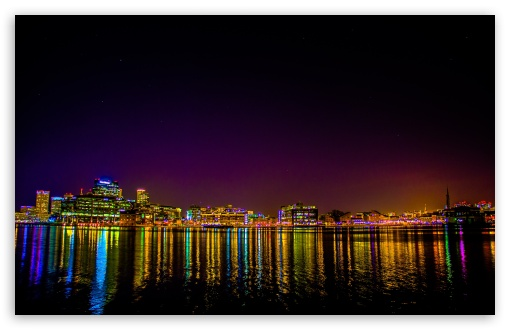 Baltimore From Tide Point HD wallpaper for Wide 16:10 5:3 Widescreen WHXGA WQXGA WUXGA WXGA WGA ; HD 16:9 High Definition WQHD QWXGA 1080p 900p 720p QHD nHD ; UHD 16:9 WQHD QWXGA 1080p 900p 720p QHD nHD ; Standard 4:3 5:4 Fullscreen UXGA XGA SVGA QSXGA SXGA ; MS 3:2 DVGA HVGA HQVGA devices ( Apple PowerBook G4 iPhone 4 3G 3GS iPod Touch ) ; Mobile VGA WVGA iPhone iPad PSP Phone - VGA QVGA Smartphone ( PocketPC GPS iPod Zune BlackBerry HTC Samsung LG Nokia Eten Asus ) WVGA WQVGA Smartphone ( HTC Samsung Sony Ericsson LG Vertu MIO ) HVGA Smartphone ( Apple iPhone iPod BlackBerry HTC Samsung Nokia ) Sony PSP Zune HD Zen ; Tablet 1&2 Android Retina ; Dual 4:3 5:4 16:10 5:3 16:9 UXGA XGA SVGA QSXGA SXGA WHXGA WQXGA WUXGA WXGA WGA WQHD QWXGA 1080p 900p 720p QHD nHD ;