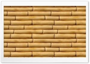 Bamboo Sticks HD Wide Wallpaper for 4K UHD Widescreen desktop & smartphone