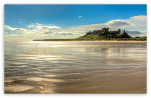 Bamburgh Castle, Beach, Northumberland, England ❤ 4K UHD Wallpaper for Wide 16:10 5:3 Widescreen WHXGA WQXGA WUXGA WXGA WGA ; UltraWide 21:9 24:10 ; 4K UHD 16:9 Ultra High Definition 2160p 1440p 1080p 900p 720p ; UHD 16:9 2160p 1440p 1080p 900p 720p ; Standard 4:3 5:4 3:2 Fullscreen UXGA XGA SVGA QSXGA SXGA DVGA HVGA HQVGA ( Apple PowerBook G4 iPhone 4 3G 3GS iPod Touch ) ; Smartphone 16:9 3:2 5:3 2160p 1440p 1080p 900p 720p DVGA HVGA HQVGA ( Apple PowerBook G4 iPhone 4 3G 3GS iPod Touch ) WGA ; Tablet 1:1 ; iPad 1/2/Mini ; Mobile 4:3 5:3 3:2 16:9 5:4 - UXGA XGA SVGA WGA DVGA HVGA HQVGA ( Apple PowerBook G4 iPhone 4 3G 3GS iPod Touch ) 2160p 1440p 1080p 900p 720p QSXGA SXGA ; Dual 16:10 5:3 16:9 4:3 5:4 3:2 WHXGA WQXGA WUXGA WXGA WGA 2160p 1440p 1080p 900p 720p UXGA XGA SVGA QSXGA SXGA DVGA HVGA HQVGA ( Apple PowerBook G4 iPhone 4 3G 3GS iPod Touch ) ;