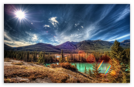 Banff National Park, Alberta, Canada HD wallpaper for Wide 16:10 5:3 Widescreen WHXGA WQXGA WUXGA WXGA WGA ; UltraWide 21:9 24:10 ; HD 16:9 High Definition WQHD QWXGA 1080p 900p 720p QHD nHD ; UHD 16:9 WQHD QWXGA 1080p 900p 720p QHD nHD ; Standard 4:3 5:4 3:2 Fullscreen UXGA XGA SVGA QSXGA SXGA DVGA HVGA HQVGA devices ( Apple PowerBook G4 iPhone 4 3G 3GS iPod Touch ) ; Smartphone 16:9 3:2 5:3 WQHD QWXGA 1080p 900p 720p QHD nHD DVGA HVGA HQVGA devices ( Apple PowerBook G4 iPhone 4 3G 3GS iPod Touch ) WGA ; Tablet 1:1 ; iPad 1/2/Mini ; Mobile 4:3 5:3 3:2 16:9 5:4 - UXGA XGA SVGA WGA DVGA HVGA HQVGA devices ( Apple PowerBook G4 iPhone 4 3G 3GS iPod Touch ) WQHD QWXGA 1080p 900p 720p QHD nHD QSXGA SXGA ; Dual 16:10 5:3 16:9 4:3 5:4 3:2 WHXGA WQXGA WUXGA WXGA WGA WQHD QWXGA 1080p 900p 720p QHD nHD UXGA XGA SVGA QSXGA SXGA DVGA HVGA HQVGA devices ( Apple PowerBook G4 iPhone 4 3G 3GS iPod Touch ) ;
