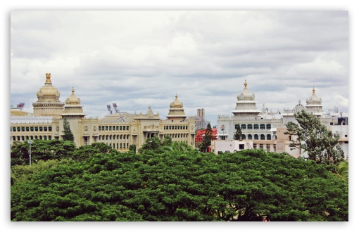 Bangalore HD wallpaper for Wide 16:10 5:3 Widescreen WHXGA WQXGA WUXGA WXGA WGA ; HD 16:9 High Definition WQHD QWXGA 1080p 900p 720p QHD nHD ; UHD 16:9 WQHD QWXGA 1080p 900p 720p QHD nHD ; Standard 4:3 5:4 3:2 Fullscreen UXGA XGA SVGA QSXGA SXGA DVGA HVGA HQVGA devices ( Apple PowerBook G4 iPhone 4 3G 3GS iPod Touch ) ; Tablet 1:1 ; iPad 1/2/Mini ; Mobile 4:3 5:3 3:2 16:9 5:4 - UXGA XGA SVGA WGA DVGA HVGA HQVGA devices ( Apple PowerBook G4 iPhone 4 3G 3GS iPod Touch ) WQHD QWXGA 1080p 900p 720p QHD nHD QSXGA SXGA ;