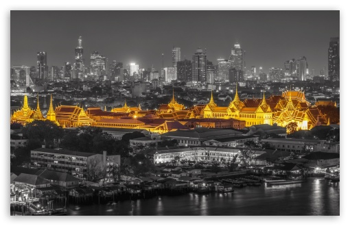 Bangkok Temple ❤ 4K UHD Wallpaper for Wide 16:10 5:3 Widescreen WHXGA WQXGA WUXGA WXGA WGA ; UltraWide 21:9 24:10 ; 4K UHD 16:9 Ultra High Definition 2160p 1440p 1080p 900p 720p ; UHD 16:9 2160p 1440p 1080p 900p 720p ; Standard 4:3 5:4 3:2 Fullscreen UXGA XGA SVGA QSXGA SXGA DVGA HVGA HQVGA ( Apple PowerBook G4 iPhone 4 3G 3GS iPod Touch ) ; Smartphone 16:9 3:2 5:3 2160p 1440p 1080p 900p 720p DVGA HVGA HQVGA ( Apple PowerBook G4 iPhone 4 3G 3GS iPod Touch ) WGA ; Tablet 1:1 ; iPad 1/2/Mini ; Mobile 4:3 5:3 3:2 16:9 5:4 - UXGA XGA SVGA WGA DVGA HVGA HQVGA ( Apple PowerBook G4 iPhone 4 3G 3GS iPod Touch ) 2160p 1440p 1080p 900p 720p QSXGA SXGA ; Dual 16:10 5:3 16:9 4:3 5:4 3:2 WHXGA WQXGA WUXGA WXGA WGA 2160p 1440p 1080p 900p 720p UXGA XGA SVGA QSXGA SXGA DVGA HVGA HQVGA ( Apple PowerBook G4 iPhone 4 3G 3GS iPod Touch ) ; Triple 16:10 5:3 16:9 4:3 5:4 3:2 WHXGA WQXGA WUXGA WXGA WGA 2160p 1440p 1080p 900p 720p UXGA XGA SVGA QSXGA SXGA DVGA HVGA HQVGA ( Apple PowerBook G4 iPhone 4 3G 3GS iPod Touch ) ;