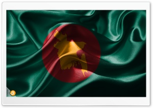 Bangladesh Wallpaper 1971 HD Wide Wallpaper for Widescreen