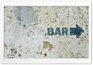 Bar HD Wide Wallpaper for 4K UHD Widescreen desktop & smartphone