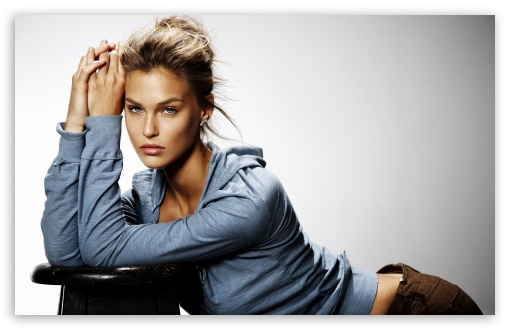 Bar Refaeli ❤ 4K UHD Wallpaper for Wide 16:10 5:3 Widescreen WHXGA WQXGA WUXGA WXGA WGA ; 4K UHD 16:9 Ultra High Definition 2160p 1440p 1080p 900p 720p ; Standard 4:3 5:4 3:2 Fullscreen UXGA XGA SVGA QSXGA SXGA DVGA HVGA HQVGA ( Apple PowerBook G4 iPhone 4 3G 3GS iPod Touch ) ; Tablet 1:1 ; iPad 1/2/Mini ; Mobile 4:3 5:3 3:2 16:9 5:4 - UXGA XGA SVGA WGA DVGA HVGA HQVGA ( Apple PowerBook G4 iPhone 4 3G 3GS iPod Touch ) 2160p 1440p 1080p 900p 720p QSXGA SXGA ;