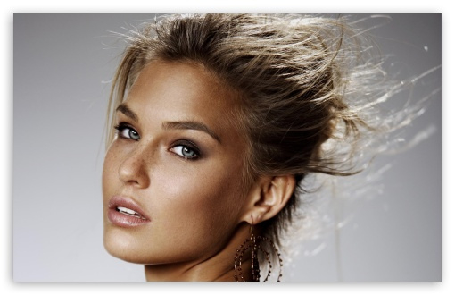 Bar Refaeli HD HD wallpaper for Wide 16:10 5:3 Widescreen WHXGA WQXGA WUXGA WXGA WGA ; HD 16:9 High Definition WQHD QWXGA 1080p 900p 720p QHD nHD ; Standard 4:3 5:4 3:2 Fullscreen UXGA XGA SVGA QSXGA SXGA DVGA HVGA HQVGA devices ( Apple PowerBook G4 iPhone 4 3G 3GS iPod Touch ) ; Tablet 1:1 ; iPad 1/2/Mini ; Mobile 4:3 5:3 3:2 16:9 5:4 - UXGA XGA SVGA WGA DVGA HVGA HQVGA devices ( Apple PowerBook G4 iPhone 4 3G 3GS iPod Touch ) WQHD QWXGA 1080p 900p 720p QHD nHD QSXGA SXGA ;