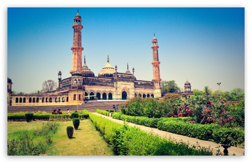 Bara Imambara ❤ 4K UHD Wallpaper for Wide 16:10 5:3 Widescreen WHXGA WQXGA WUXGA WXGA WGA ; 4K UHD 16:9 Ultra High Definition 2160p 1440p 1080p 900p 720p ; Standard 4:3 5:4 3:2 Fullscreen UXGA XGA SVGA QSXGA SXGA DVGA HVGA HQVGA ( Apple PowerBook G4 iPhone 4 3G 3GS iPod Touch ) ; Smartphone 3:2 DVGA HVGA HQVGA ( Apple PowerBook G4 iPhone 4 3G 3GS iPod Touch ) ; Tablet 1:1 ; iPad 1/2/Mini ; Mobile 4:3 5:3 3:2 16:9 5:4 - UXGA XGA SVGA WGA DVGA HVGA HQVGA ( Apple PowerBook G4 iPhone 4 3G 3GS iPod Touch ) 2160p 1440p 1080p 900p 720p QSXGA SXGA ;