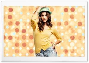 Barbara Palvin HD Wide Wallpaper for 4K UHD Widescreen desktop & smartphone