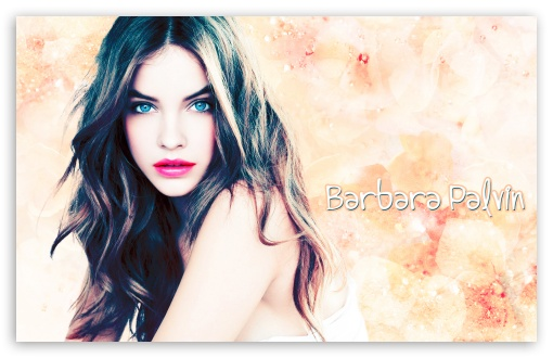 Barbara Palvin Background HD wallpaper for Wide 16:10 5:3 Widescreen WHXGA WQXGA WUXGA WXGA WGA ; HD 16:9 High Definition WQHD QWXGA 1080p 900p 720p QHD nHD ; Standard 3:2 Fullscreen DVGA HVGA HQVGA devices ( Apple PowerBook G4 iPhone 4 3G 3GS iPod Touch ) ; Mobile 5:3 3:2 16:9 - WGA DVGA HVGA HQVGA devices ( Apple PowerBook G4 iPhone 4 3G 3GS iPod Touch ) WQHD QWXGA 1080p 900p 720p QHD nHD ;