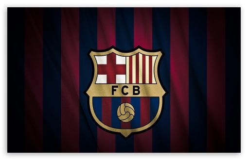 Barcelona F.C HD wallpaper for Wide 16:10 5:3 Widescreen WHXGA WQXGA WUXGA WXGA WGA ; HD 16:9 High Definition WQHD QWXGA 1080p 900p 720p QHD nHD ; Standard 4:3 5:4 3:2 Fullscreen UXGA XGA SVGA QSXGA SXGA DVGA HVGA HQVGA devices ( Apple PowerBook G4 iPhone 4 3G 3GS iPod Touch ) ; Tablet 1:1 ; iPad 1/2/Mini ; Mobile 4:3 5:3 3:2 16:9 5:4 - UXGA XGA SVGA WGA DVGA HVGA HQVGA devices ( Apple PowerBook G4 iPhone 4 3G 3GS iPod Touch ) WQHD QWXGA 1080p 900p 720p QHD nHD QSXGA SXGA ; Dual 16:10 4:3 WHXGA WQXGA WUXGA WXGA UXGA XGA SVGA ;