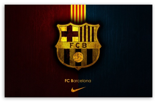 BarcelonaFC HD wallpaper for Wide 16:10 5:3 Widescreen WHXGA WQXGA WUXGA WXGA WGA ; HD 16:9 High Definition WQHD QWXGA 1080p 900p 720p QHD nHD ; Standard 4:3 5:4 3:2 Fullscreen UXGA XGA SVGA QSXGA SXGA DVGA HVGA HQVGA devices ( Apple PowerBook G4 iPhone 4 3G 3GS iPod Touch ) ; Tablet 1:1 ; iPad 1/2/Mini ; Mobile 4:3 5:3 3:2 16:9 5:4 - UXGA XGA SVGA WGA DVGA HVGA HQVGA devices ( Apple PowerBook G4 iPhone 4 3G 3GS iPod Touch ) WQHD QWXGA 1080p 900p 720p QHD nHD QSXGA SXGA ;