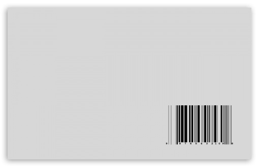 Barcode HD wallpaper for Wide 16:10 5:3 Widescreen WHXGA WQXGA WUXGA WXGA WGA ; HD 16:9 High Definition WQHD QWXGA 1080p 900p 720p QHD nHD ; Standard 4:3 5:4 3:2 Fullscreen UXGA XGA SVGA QSXGA SXGA DVGA HVGA HQVGA devices ( Apple PowerBook G4 iPhone 4 3G 3GS iPod Touch ) ; Tablet 1:1 ; iPad 1/2/Mini ; Mobile 4:3 5:3 3:2 16:9 5:4 - UXGA XGA SVGA WGA DVGA HVGA HQVGA devices ( Apple PowerBook G4 iPhone 4 3G 3GS iPod Touch ) WQHD QWXGA 1080p 900p 720p QHD nHD QSXGA SXGA ; Dual 16:10 5:3 16:9 4:3 5:4 WHXGA WQXGA WUXGA WXGA WGA WQHD QWXGA 1080p 900p 720p QHD nHD UXGA XGA SVGA QSXGA SXGA ;