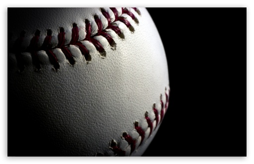 Baseball Ball HD wallpaper for Wide 16:10 5:3 Widescreen WHXGA WQXGA WUXGA WXGA WGA ; HD 16:9 High Definition WQHD QWXGA 1080p 900p 720p QHD nHD ; Standard 4:3 5:4 3:2 Fullscreen UXGA XGA SVGA QSXGA SXGA DVGA HVGA HQVGA devices ( Apple PowerBook G4 iPhone 4 3G 3GS iPod Touch ) ; iPad 1/2/Mini ; Mobile 4:3 5:3 3:2 16:9 5:4 - UXGA XGA SVGA WGA DVGA HVGA HQVGA devices ( Apple PowerBook G4 iPhone 4 3G 3GS iPod Touch ) WQHD QWXGA 1080p 900p 720p QHD nHD QSXGA SXGA ;
