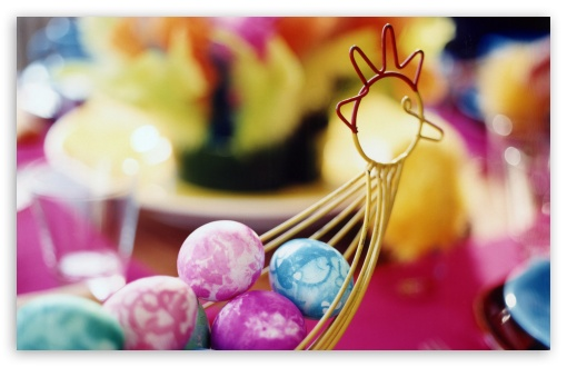 Basket Of Easter Eggs HD wallpaper for Wide 16:10 5:3 Widescreen WHXGA WQXGA WUXGA WXGA WGA ; HD 16:9 High Definition WQHD QWXGA 1080p 900p 720p QHD nHD ; Standard 4:3 5:4 3:2 Fullscreen UXGA XGA SVGA QSXGA SXGA DVGA HVGA HQVGA devices ( Apple PowerBook G4 iPhone 4 3G 3GS iPod Touch ) ; Tablet 1:1 ; iPad 1/2/Mini ; Mobile 4:3 5:3 3:2 16:9 5:4 - UXGA XGA SVGA WGA DVGA HVGA HQVGA devices ( Apple PowerBook G4 iPhone 4 3G 3GS iPod Touch ) WQHD QWXGA 1080p 900p 720p QHD nHD QSXGA SXGA ;