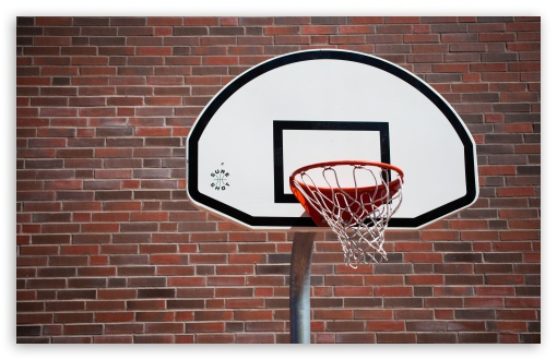 Basketball Hoop ❤ 4K UHD Wallpaper for Wide 16:10 5:3 Widescreen WHXGA WQXGA WUXGA WXGA WGA ; 4K UHD 16:9 Ultra High Definition 2160p 1440p 1080p 900p 720p ; UHD 16:9 2160p 1440p 1080p 900p 720p ; Standard 4:3 5:4 3:2 Fullscreen UXGA XGA SVGA QSXGA SXGA DVGA HVGA HQVGA ( Apple PowerBook G4 iPhone 4 3G 3GS iPod Touch ) ; Tablet 1:1 ; iPad 1/2/Mini ; Mobile 4:3 5:3 3:2 16:9 5:4 - UXGA XGA SVGA WGA DVGA HVGA HQVGA ( Apple PowerBook G4 iPhone 4 3G 3GS iPod Touch ) 2160p 1440p 1080p 900p 720p QSXGA SXGA ;