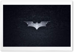 Bat HD Wide Wallpaper for Widescreen