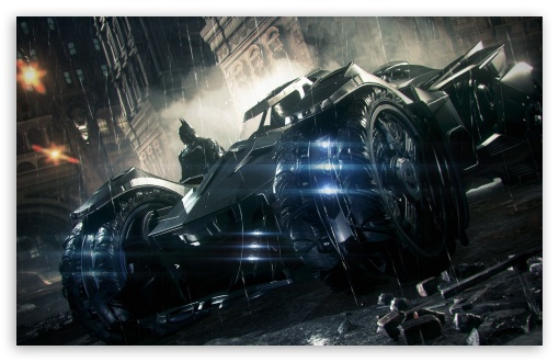Bat and Batmobile ❤ 4K UHD Wallpaper for Wide 16:10 5:3 Widescreen WHXGA WQXGA WUXGA WXGA WGA ; 4K UHD 16:9 Ultra High Definition 2160p 1440p 1080p 900p 720p ; Standard 4:3 5:4 3:2 Fullscreen UXGA XGA SVGA QSXGA SXGA DVGA HVGA HQVGA ( Apple PowerBook G4 iPhone 4 3G 3GS iPod Touch ) ; iPad 1/2/Mini ; Mobile 4:3 5:3 3:2 16:9 5:4 - UXGA XGA SVGA WGA DVGA HVGA HQVGA ( Apple PowerBook G4 iPhone 4 3G 3GS iPod Touch ) 2160p 1440p 1080p 900p 720p QSXGA SXGA ;