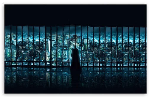 Batman ❤ 4K UHD Wallpaper for Wide 16:10 5:3 Widescreen WHXGA WQXGA WUXGA WXGA WGA ; 4K UHD 16:9 Ultra High Definition 2160p 1440p 1080p 900p 720p ; Standard 3:2 Fullscreen DVGA HVGA HQVGA ( Apple PowerBook G4 iPhone 4 3G 3GS iPod Touch ) ; Mobile 5:3 3:2 16:9 - WGA DVGA HVGA HQVGA ( Apple PowerBook G4 iPhone 4 3G 3GS iPod Touch ) 2160p 1440p 1080p 900p 720p ;