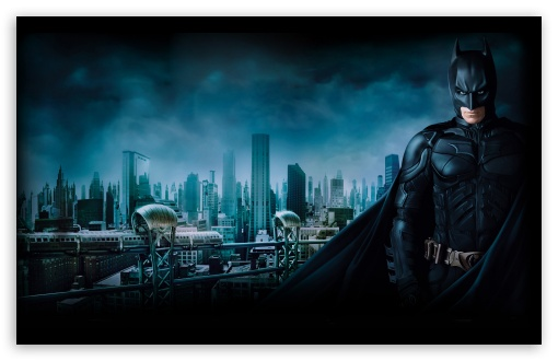 Batman HD wallpaper for Wide 16:10 5:3 Widescreen WHXGA WQXGA WUXGA WXGA WGA ; HD 16:9 High Definition WQHD QWXGA 1080p 900p 720p QHD nHD ; Standard 4:3 5:4 3:2 Fullscreen UXGA XGA SVGA QSXGA SXGA DVGA HVGA HQVGA devices ( Apple PowerBook G4 iPhone 4 3G 3GS iPod Touch ) ; Tablet 1:1 ; iPad 1/2/Mini ; Mobile 4:3 5:3 3:2 16:9 5:4 - UXGA XGA SVGA WGA DVGA HVGA HQVGA devices ( Apple PowerBook G4 iPhone 4 3G 3GS iPod Touch ) WQHD QWXGA 1080p 900p 720p QHD nHD QSXGA SXGA ;