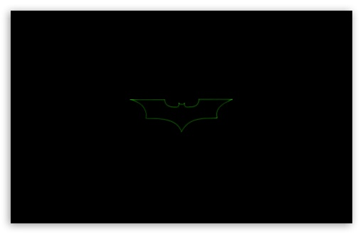 Batman HD wallpaper for Wide 16:10 5:3 Widescreen WHXGA WQXGA WUXGA WXGA WGA ; HD 16:9 High Definition WQHD QWXGA 1080p 900p 720p QHD nHD ; UHD 16:9 WQHD QWXGA 1080p 900p 720p QHD nHD ; Standard 4:3 5:4 3:2 Fullscreen UXGA XGA SVGA QSXGA SXGA DVGA HVGA HQVGA devices ( Apple PowerBook G4 iPhone 4 3G 3GS iPod Touch ) ; Tablet 1:1 ; iPad 1/2/Mini ; Mobile 4:3 5:3 3:2 16:9 5:4 - UXGA XGA SVGA WGA DVGA HVGA HQVGA devices ( Apple PowerBook G4 iPhone 4 3G 3GS iPod Touch ) WQHD QWXGA 1080p 900p 720p QHD nHD QSXGA SXGA ; Dual 16:10 5:3 16:9 4:3 5:4 WHXGA WQXGA WUXGA WXGA WGA WQHD QWXGA 1080p 900p 720p QHD nHD UXGA XGA SVGA QSXGA SXGA ;