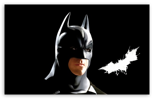 Batman HD wallpaper for Wide 16:10 5:3 Widescreen WHXGA WQXGA WUXGA WXGA WGA ; HD 16:9 High Definition WQHD QWXGA 1080p 900p 720p QHD nHD ; Standard 4:3 5:4 3:2 Fullscreen UXGA XGA SVGA QSXGA SXGA DVGA HVGA HQVGA devices ( Apple PowerBook G4 iPhone 4 3G 3GS iPod Touch ) ; iPad 1/2/Mini ; Mobile 4:3 5:3 3:2 16:9 5:4 - UXGA XGA SVGA WGA DVGA HVGA HQVGA devices ( Apple PowerBook G4 iPhone 4 3G 3GS iPod Touch ) WQHD QWXGA 1080p 900p 720p QHD nHD QSXGA SXGA ;