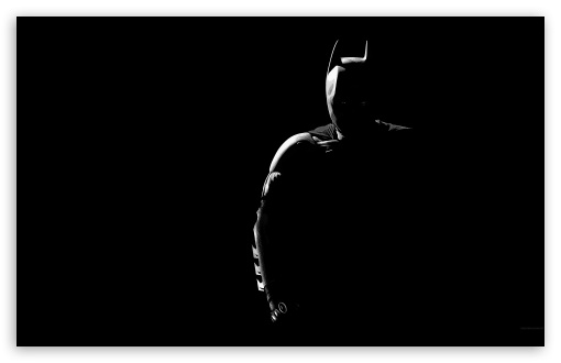 Batman   Dark HD wallpaper for Wide 16:10 5:3 Widescreen WHXGA WQXGA WUXGA WXGA WGA ; HD 16:9 High Definition WQHD QWXGA 1080p 900p 720p QHD nHD ; Standard 4:3 5:4 3:2 Fullscreen UXGA XGA SVGA QSXGA SXGA DVGA HVGA HQVGA devices ( Apple PowerBook G4 iPhone 4 3G 3GS iPod Touch ) ; Tablet 1:1 ; iPad 1/2/Mini ; Mobile 4:3 5:3 3:2 16:9 5:4 - UXGA XGA SVGA WGA DVGA HVGA HQVGA devices ( Apple PowerBook G4 iPhone 4 3G 3GS iPod Touch ) WQHD QWXGA 1080p 900p 720p QHD nHD QSXGA SXGA ;