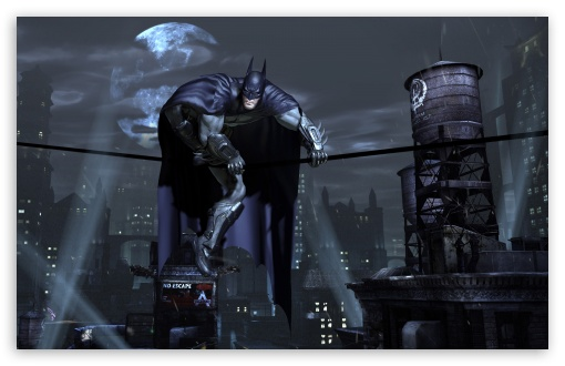 Batman Arkham City ❤ 4K UHD Wallpaper for Wide 16:10 5:3 Widescreen WHXGA WQXGA WUXGA WXGA WGA ; 4K UHD 16:9 Ultra High Definition 2160p 1440p 1080p 900p 720p ; Standard 4:3 5:4 3:2 Fullscreen UXGA XGA SVGA QSXGA SXGA DVGA HVGA HQVGA ( Apple PowerBook G4 iPhone 4 3G 3GS iPod Touch ) ; Tablet 1:1 ; iPad 1/2/Mini ; Mobile 4:3 5:3 3:2 16:9 5:4 - UXGA XGA SVGA WGA DVGA HVGA HQVGA ( Apple PowerBook G4 iPhone 4 3G 3GS iPod Touch ) 2160p 1440p 1080p 900p 720p QSXGA SXGA ;