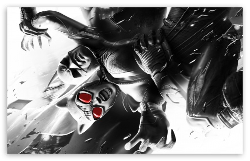 Batman Arkham City HD wallpaper for Standard 4:3 5:4 Fullscreen UXGA XGA SVGA QSXGA SXGA ; Wide 16:10 5:3 Widescreen WHXGA WQXGA WUXGA WXGA WGA ; HD 16:9 High Definition WQHD QWXGA 1080p 900p 720p QHD nHD ; Other 3:2 DVGA HVGA HQVGA devices ( Apple PowerBook G4 iPhone 4 3G 3GS iPod Touch ) ; Mobile VGA WVGA iPhone iPad PSP Phone - VGA QVGA Smartphone ( PocketPC GPS iPod Zune BlackBerry HTC Samsung LG Nokia Eten Asus ) WVGA WQVGA Smartphone ( HTC Samsung Sony Ericsson LG Vertu MIO ) HVGA Smartphone ( Apple iPhone iPod BlackBerry HTC Samsung Nokia ) Sony PSP Zune HD Zen ; Tablet 2 ;