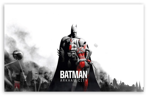 Batman Arkham City - Batman & Harley HD wallpaper for Wide 16:10 5:3 Widescreen WHXGA WQXGA WUXGA WXGA WGA ; HD 16:9 High Definition WQHD QWXGA 1080p 900p 720p QHD nHD ; Standard 4:3 5:4 3:2 Fullscreen UXGA XGA SVGA QSXGA SXGA DVGA HVGA HQVGA devices ( Apple PowerBook G4 iPhone 4 3G 3GS iPod Touch ) ; Tablet 1:1 ; iPad 1/2/Mini ; Mobile 4:3 5:3 3:2 16:9 5:4 - UXGA XGA SVGA WGA DVGA HVGA HQVGA devices ( Apple PowerBook G4 iPhone 4 3G 3GS iPod Touch ) WQHD QWXGA 1080p 900p 720p QHD nHD QSXGA SXGA ;