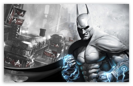 Batman Arkham City Armored Edition ❤ 4K UHD Wallpaper for Wide 16:10 5:3 Widescreen WHXGA WQXGA WUXGA WXGA WGA ; 4K UHD 16:9 Ultra High Definition 2160p 1440p 1080p 900p 720p ; Standard 4:3 5:4 3:2 Fullscreen UXGA XGA SVGA QSXGA SXGA DVGA HVGA HQVGA ( Apple PowerBook G4 iPhone 4 3G 3GS iPod Touch ) ; Tablet 1:1 ; iPad 1/2/Mini ; Mobile 4:3 5:3 3:2 16:9 5:4 - UXGA XGA SVGA WGA DVGA HVGA HQVGA ( Apple PowerBook G4 iPhone 4 3G 3GS iPod Touch ) 2160p 1440p 1080p 900p 720p QSXGA SXGA ;