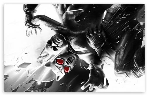Batman Arkham City Catwoman ❤ 4K UHD Wallpaper for Wide 16:10 5:3 Widescreen WHXGA WQXGA WUXGA WXGA WGA ; 4K UHD 16:9 Ultra High Definition 2160p 1440p 1080p 900p 720p ; Standard 4:3 5:4 3:2 Fullscreen UXGA XGA SVGA QSXGA SXGA DVGA HVGA HQVGA ( Apple PowerBook G4 iPhone 4 3G 3GS iPod Touch ) ; Tablet 1:1 ; iPad 1/2/Mini ; Mobile 4:3 5:3 3:2 16:9 5:4 - UXGA XGA SVGA WGA DVGA HVGA HQVGA ( Apple PowerBook G4 iPhone 4 3G 3GS iPod Touch ) 2160p 1440p 1080p 900p 720p QSXGA SXGA ;