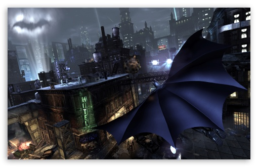 Batman Arkham City Game ❤ 4K UHD Wallpaper for Wide 16:10 5:3 Widescreen WHXGA WQXGA WUXGA WXGA WGA ; 4K UHD 16:9 Ultra High Definition 2160p 1440p 1080p 900p 720p ; Standard 4:3 5:4 3:2 Fullscreen UXGA XGA SVGA QSXGA SXGA DVGA HVGA HQVGA ( Apple PowerBook G4 iPhone 4 3G 3GS iPod Touch ) ; iPad 1/2/Mini ; Mobile 4:3 5:3 3:2 16:9 5:4 - UXGA XGA SVGA WGA DVGA HVGA HQVGA ( Apple PowerBook G4 iPhone 4 3G 3GS iPod Touch ) 2160p 1440p 1080p 900p 720p QSXGA SXGA ;