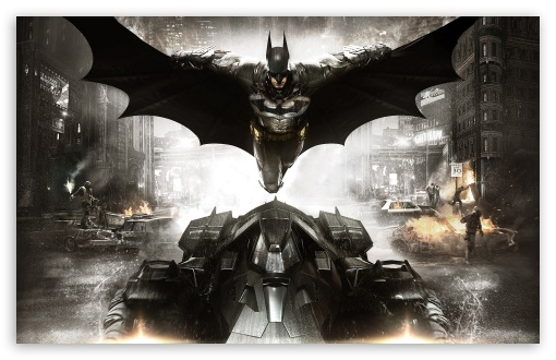 Batman Arkham Knight UltraHD Wallpaper for Wide 16:10 5:3 Widescreen WHXGA WQXGA WUXGA WXGA WGA ; 8K UHD TV 16:9 Ultra High Definition 2160p 1440p 1080p 900p 720p ; Standard 4:3 5:4 3:2 Fullscreen UXGA XGA SVGA QSXGA SXGA DVGA HVGA HQVGA ( Apple PowerBook G4 iPhone 4 3G 3GS iPod Touch ) ; Tablet 1:1 ; iPad 1/2/Mini ; Mobile 4:3 5:3 3:2 16:9 5:4 - UXGA XGA SVGA WGA DVGA HVGA HQVGA ( Apple PowerBook G4 iPhone 4 3G 3GS iPod Touch ) 2160p 1440p 1080p 900p 720p QSXGA SXGA ;