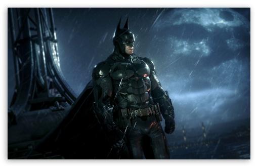 Batman Arkham Knight 2014 ❤ 4K UHD Wallpaper for Wide 16:10 5:3 Widescreen WHXGA WQXGA WUXGA WXGA WGA ; 4K UHD 16:9 Ultra High Definition 2160p 1440p 1080p 900p 720p ; UHD 16:9 2160p 1440p 1080p 900p 720p ; Standard 4:3 5:4 3:2 Fullscreen UXGA XGA SVGA QSXGA SXGA DVGA HVGA HQVGA ( Apple PowerBook G4 iPhone 4 3G 3GS iPod Touch ) ; Tablet 1:1 ; iPad 1/2/Mini ; Mobile 4:3 5:3 3:2 16:9 5:4 - UXGA XGA SVGA WGA DVGA HVGA HQVGA ( Apple PowerBook G4 iPhone 4 3G 3GS iPod Touch ) 2160p 1440p 1080p 900p 720p QSXGA SXGA ; Dual 16:10 5:3 16:9 4:3 5:4 WHXGA WQXGA WUXGA WXGA WGA 2160p 1440p 1080p 900p 720p UXGA XGA SVGA QSXGA SXGA ;