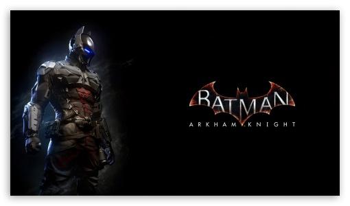 Batman Arkham Knight ❤ 4K UHD Wallpaper for 4K UHD 16:9 Ultra High Definition 2160p 1440p 1080p 900p 720p ; iPad 1/2/Mini ; Mobile 4:3 5:3 3:2 16:9 - UXGA XGA SVGA WGA DVGA HVGA HQVGA ( Apple PowerBook G4 iPhone 4 3G 3GS iPod Touch ) 2160p 1440p 1080p 900p 720p ;