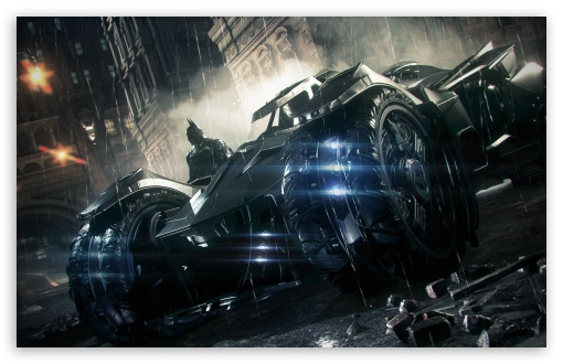 Batman Arkham Knight Batmobile 2014 ❤ 4K UHD Wallpaper for Wide 16:10 5:3 Widescreen WHXGA WQXGA WUXGA WXGA WGA ; 4K UHD 16:9 Ultra High Definition 2160p 1440p 1080p 900p 720p ; Standard 4:3 5:4 3:2 Fullscreen UXGA XGA SVGA QSXGA SXGA DVGA HVGA HQVGA ( Apple PowerBook G4 iPhone 4 3G 3GS iPod Touch ) ; Tablet 1:1 ; iPad 1/2/Mini ; Mobile 4:3 5:3 3:2 16:9 5:4 - UXGA XGA SVGA WGA DVGA HVGA HQVGA ( Apple PowerBook G4 iPhone 4 3G 3GS iPod Touch ) 2160p 1440p 1080p 900p 720p QSXGA SXGA ;