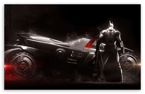 Batman Arkham Knight, Batmobile, Video Game ❤ 4K UHD Wallpaper for Wide 16:10 5:3 Widescreen WHXGA WQXGA WUXGA WXGA WGA ; UltraWide 21:9 ; 4K UHD 16:9 Ultra High Definition 2160p 1440p 1080p 900p 720p ; Smartphone 16:9 3:2 5:3 2160p 1440p 1080p 900p 720p DVGA HVGA HQVGA ( Apple PowerBook G4 iPhone 4 3G 3GS iPod Touch ) WGA ; Tablet 1:1 ; iPad 1/2/Mini ; Mobile 4:3 5:3 3:2 16:9 5:4 - UXGA XGA SVGA WGA DVGA HVGA HQVGA ( Apple PowerBook G4 iPhone 4 3G 3GS iPod Touch ) 2160p 1440p 1080p 900p 720p QSXGA SXGA ; Dual 5:4 QSXGA SXGA ;