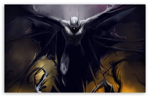 Batman Design HD wallpaper for Wide 16:10 5:3 Widescreen WHXGA WQXGA WUXGA WXGA WGA ; HD 16:9 High Definition WQHD QWXGA 1080p 900p 720p QHD nHD ; Standard 4:3 5:4 3:2 Fullscreen UXGA XGA SVGA QSXGA SXGA DVGA HVGA HQVGA devices ( Apple PowerBook G4 iPhone 4 3G 3GS iPod Touch ) ; iPad 1/2/Mini ; Mobile 4:3 5:3 3:2 16:9 5:4 - UXGA XGA SVGA WGA DVGA HVGA HQVGA devices ( Apple PowerBook G4 iPhone 4 3G 3GS iPod Touch ) WQHD QWXGA 1080p 900p 720p QHD nHD QSXGA SXGA ;