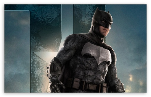 Batman in Justice League ❤ 4K UHD Wallpaper for Wide 16:10 5:3 Widescreen WHXGA WQXGA WUXGA WXGA WGA ; 4K UHD 16:9 Ultra High Definition 2160p 1440p 1080p 900p 720p ; Standard 4:3 5:4 3:2 Fullscreen UXGA XGA SVGA QSXGA SXGA DVGA HVGA HQVGA ( Apple PowerBook G4 iPhone 4 3G 3GS iPod Touch ) ; Smartphone 16:9 3:2 5:3 2160p 1440p 1080p 900p 720p DVGA HVGA HQVGA ( Apple PowerBook G4 iPhone 4 3G 3GS iPod Touch ) WGA ; Tablet 1:1 ; iPad 1/2/Mini ; Mobile 4:3 5:3 3:2 16:9 5:4 - UXGA XGA SVGA WGA DVGA HVGA HQVGA ( Apple PowerBook G4 iPhone 4 3G 3GS iPod Touch ) 2160p 1440p 1080p 900p 720p QSXGA SXGA ;