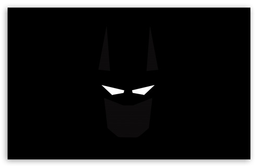 Batman Knight UltraHD Wallpaper for Wide 16:10 5:3 Widescreen WHXGA WQXGA WUXGA WXGA WGA ; 8K UHD TV 16:9 Ultra High Definition 2160p 1440p 1080p 900p 720p ; Standard 4:3 5:4 3:2 Fullscreen UXGA XGA SVGA QSXGA SXGA DVGA HVGA HQVGA ( Apple PowerBook G4 iPhone 4 3G 3GS iPod Touch ) ; Tablet 1:1 ; iPad 1/2/Mini ; Mobile 4:3 5:3 3:2 16:9 5:4 - UXGA XGA SVGA WGA DVGA HVGA HQVGA ( Apple PowerBook G4 iPhone 4 3G 3GS iPod Touch ) 2160p 1440p 1080p 900p 720p QSXGA SXGA ;